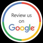 googlereview-1